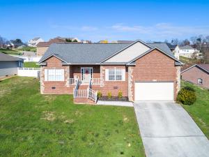 Property for sale at 6331 Stillglen Ln, Knoxville,  TN 37921
