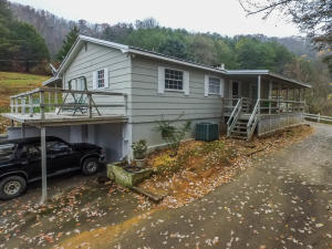 Property for sale at 3083 Nuns Cove Rd, Sevierville,  TN 37876