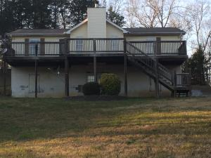 Property for sale at 994 Smokey Mtn Queen Rd, Sevierville,  TN 37876