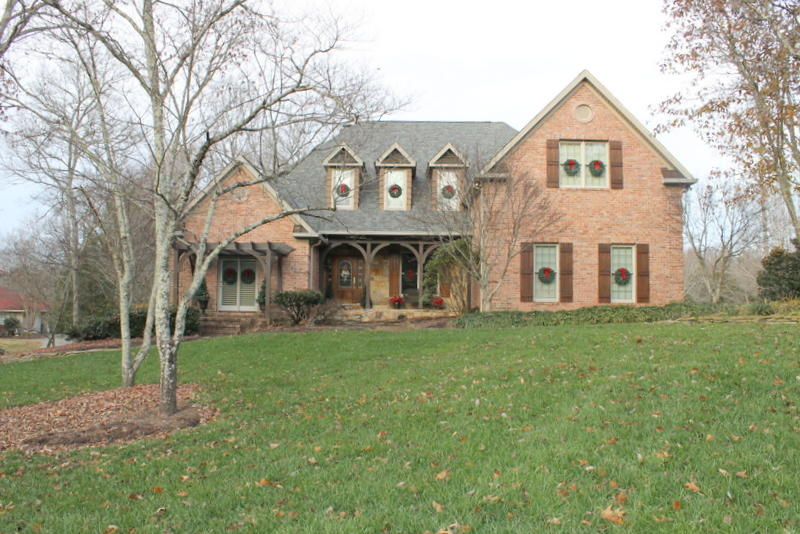 11620 COUCH MILL RD, KNOXVILLE, TN 37932
