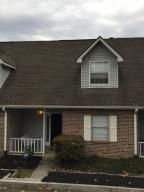 Property for sale at 2019 Silverbrook Drive, Knoxville,  TN 37923