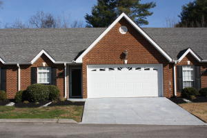 Property for sale at 328 Silverhawk Way, Knoxville,  TN 37923