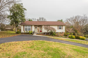 Property for sale at 1940 Grenada Blvd, Knoxville,  TN 37922