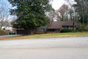 Property for sale at 514 Echo Valley Rd, Knoxville,  TN 37923