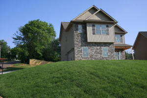 Property for sale at 1047 Letsinger Cove Lane, Knoxville,  TN 37932