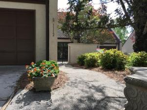 Property for sale at 1112 Orleans Drive, Knoxville,  TN 37919