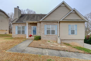 Property for sale at 4018 Mountain Vista Rd, Knoxville,  TN 37931