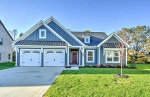 Property for sale at 10805 Laurel Glade Lane, Knoxville,  TN 37932