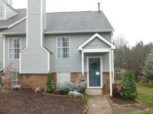 Property for sale at 804 Olde Pioneer Tr Unit Apt 164, Knoxville,  TN 37923