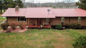 Property for sale at 5283 Pryor Rd, Maryville,  TN 37804