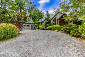 Property for sale at 115 Kelly Ridge Rd, Townsend,  TN 37882
