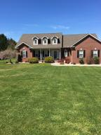 Property for sale at 208 St. James St, Sweetwater,  TN 37874
