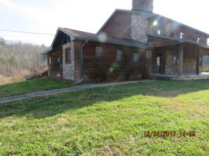 Property for sale at 5764 Harriman Hwy, Oliver Springs,  TN 37840
