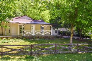 Property for sale at 1107 Foust Carney Rd, Powell,  TN 37849