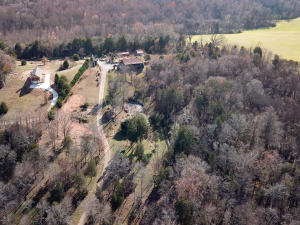Property for sale at 3218 Sweetwater Vonore Rd, Sweetwater,  TN 37874