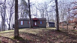 Property for sale at 6621 Burnett Creek Rd, Knoxville,  TN 37920