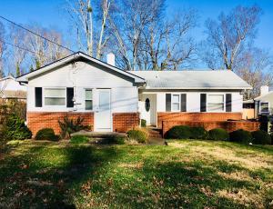 Property for sale at 432 East Drive, Oak Ridge,  TN 37830