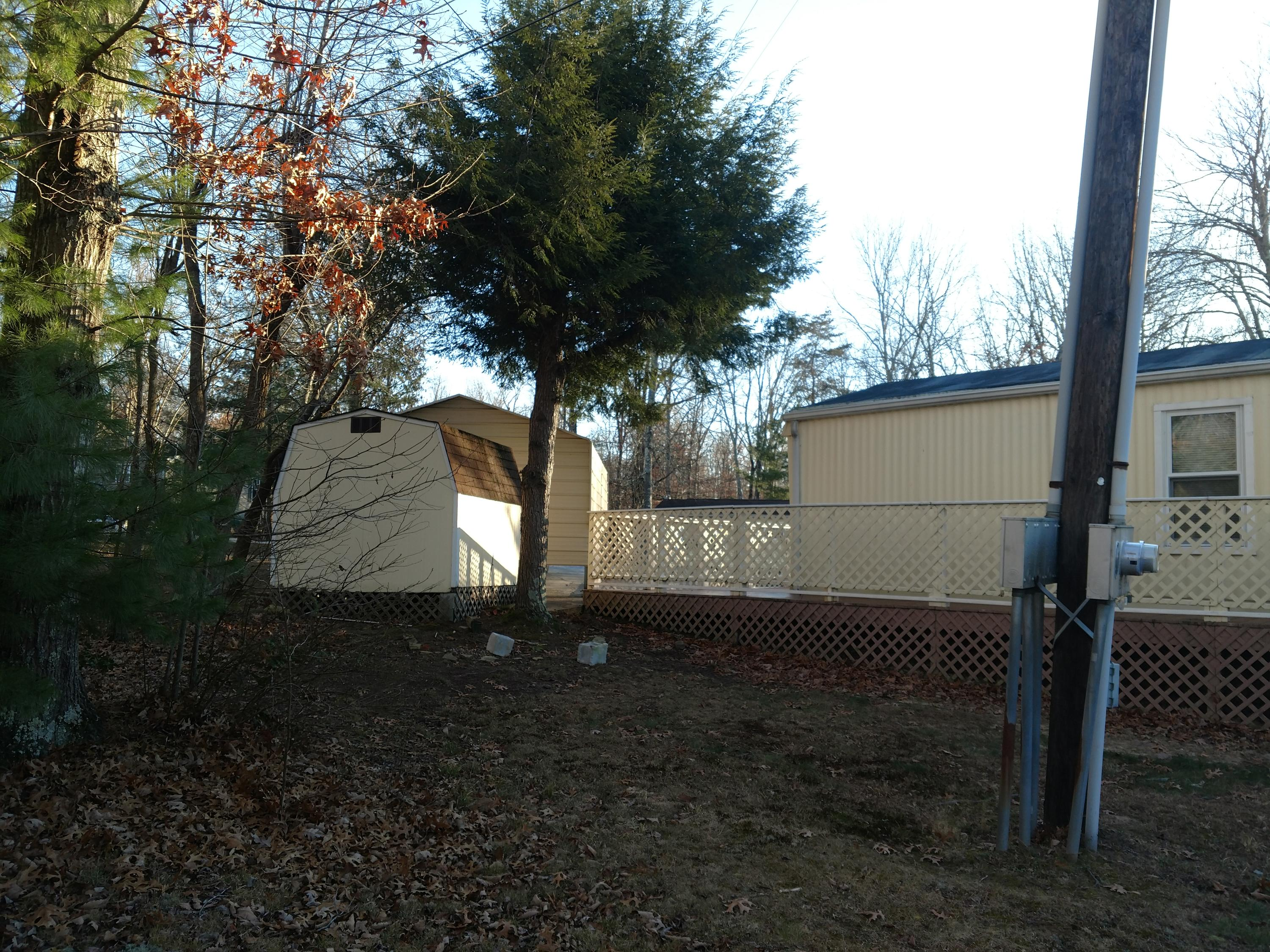 20 Grouse, Fairfield Glade, Tennessee, United States 38558, 2 Bedrooms Bedrooms, ,1 BathroomBathrooms,Single Family,For Sale,Grouse,1024948