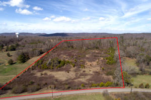 Photo for 4669 N Wildwood RdLot Tract D