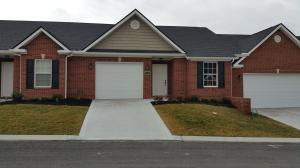 7917 Gate Keeper, Knoxville, Tennessee, United States 37931, 3 Bedrooms Bedrooms, ,1 BathroomBathrooms,Single Family,For Sale,Gate Keeper,1025094