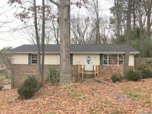 Property for sale at 7935 Forest Rd, Knoxville,  TN 37909