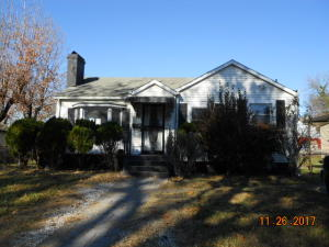 Property for sale at 2625 Parkview Ave, Knoxville,  TN 37914