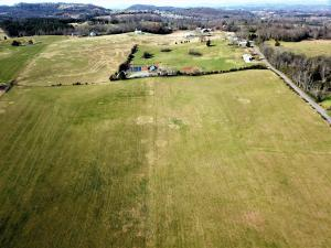 Photo for Lot #1 Cannon Rd