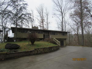 Property for sale at 1290 New Midway Rd, Kingston,  TN 37763