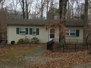 Property for sale at 1884 Bootbluff Trail, Dandridge,  TN 37725