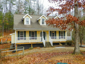 Property for sale at 3464-3, 2, 1 Obes Way, Sevierville,  TN 37876