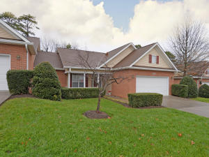 Property for sale at 9121 Kettering Way, Knoxville,  TN 37923