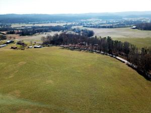 Photo for Lot #12 Coile Rd