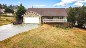 Photo for 3008 Willow Pond Drive Lot 23