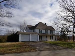 434 RAMSEY RD, MARYVILLE, TN 37801  Photo