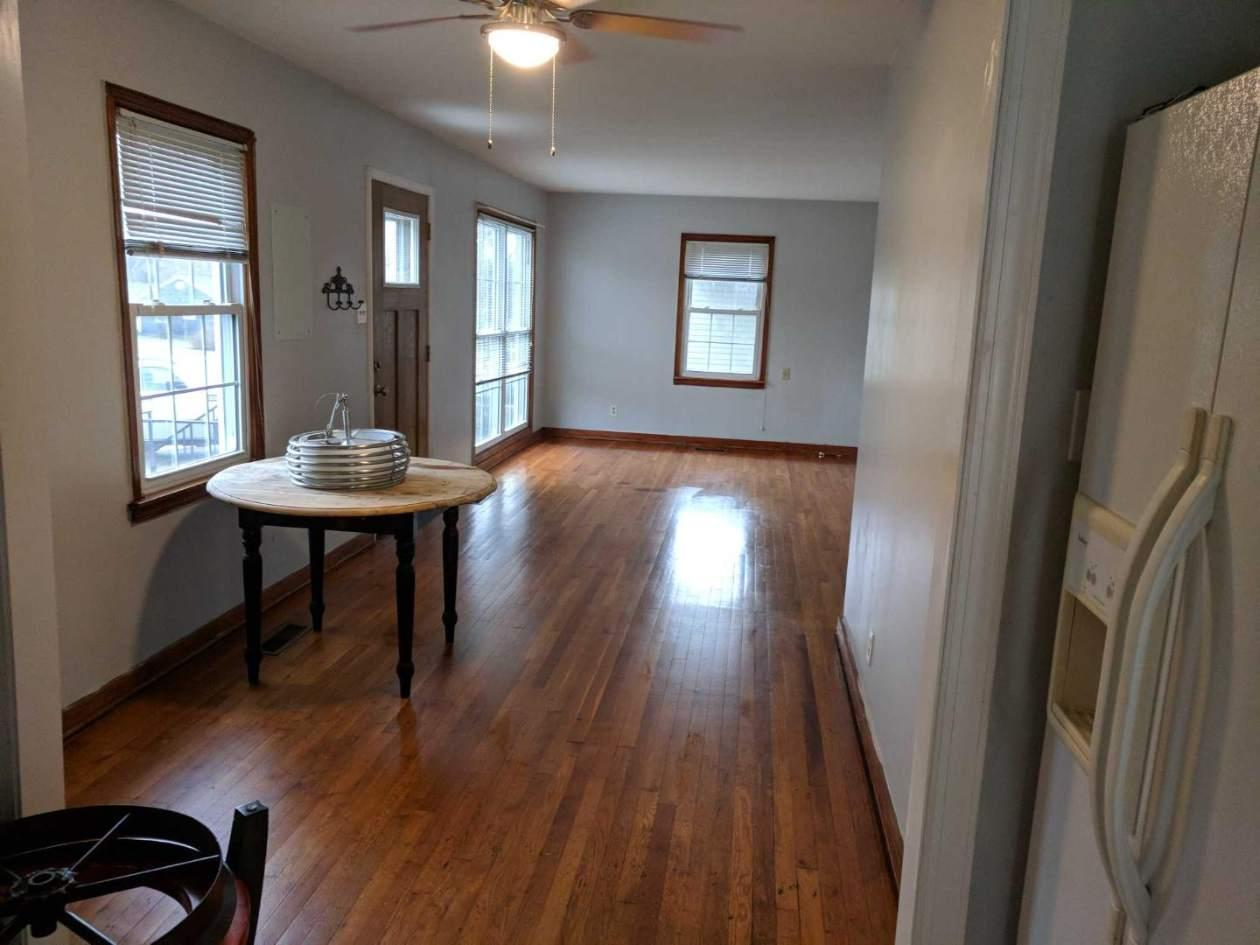 2207 Mcclung, Knoxville, Tennessee, United States 37920, 2 Bedrooms Bedrooms, ,1 BathroomBathrooms,Single Family,For Sale,Mcclung,1025786