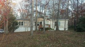 Property for sale at 932 Woodview Way, Strawberry Plains,  TN 37871