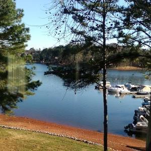 Property for sale at 201 Bokoshe Circle Unit 201, Loudon,  TN 37774