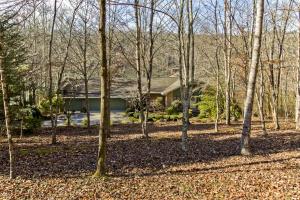 Property for sale at 105 Bendamere Drive, Kingston,  TN 37763