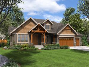 Property for sale at 176 Kanutsu Lane, Loudon,  TN 37774