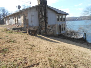 Property for sale at 108 Hill Top Drive, Kingston,  TN 37763