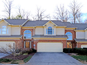Property for sale at 8517 Oxford Drive, Knoxville,  TN 37922