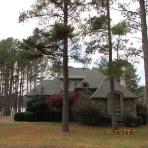 Property for sale at 280 Marsh Hawk Drive, Vonore,  TN 37885