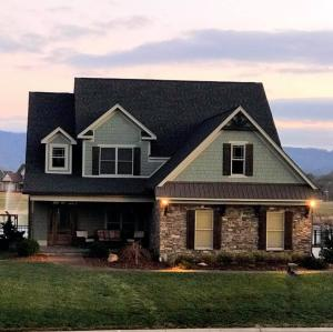 Property for sale at 3314 Bridgewater Crossing, Maryville,  TN 37804