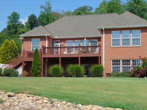 Property for sale at 141 Harbour View Way, Kingston,  TN 37763