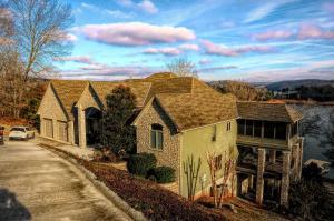Property for sale at 442 Norris Crest, Lafollette,  TN 37766