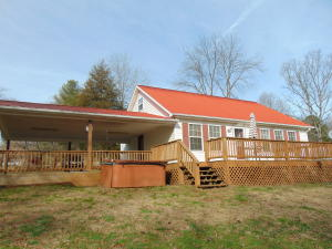 Property for sale at 246 Willow Drive, Kingston,  TN 37763