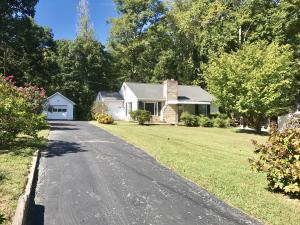 Property for sale at 1923 Houstonia Drive, Knoxville,  TN 37918