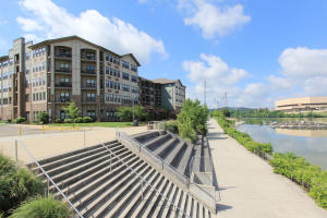Property for sale at 445 Blount Ave Unit 517, Knoxville,  TN 37920