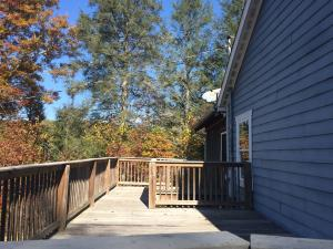 Property for sale at 3106 Sanders Ridge Way, Sevierville,  TN 37876