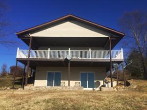 Property for sale at 1397 Lake Front Drive, Dandridge,  TN 37725